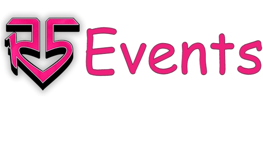 R5 Events